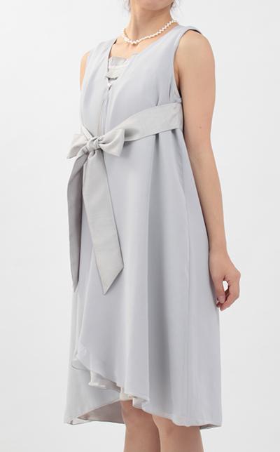 結婚式・お祝いフォーマル授乳服