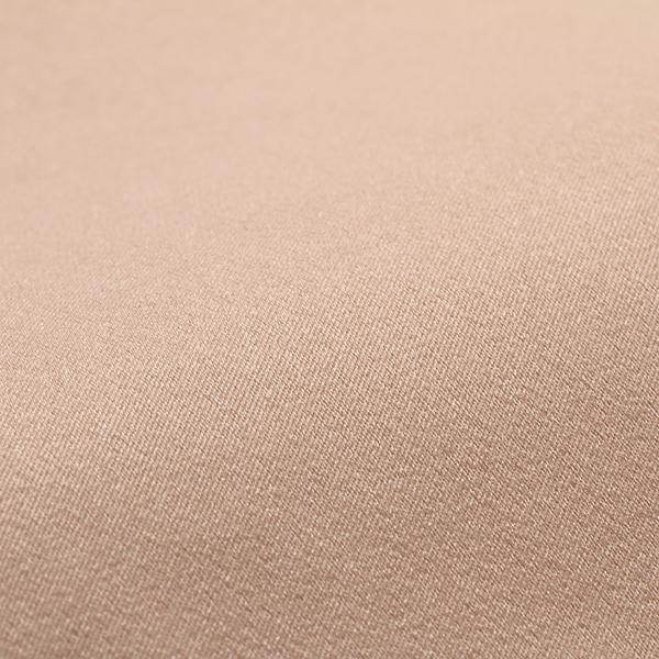モーハウスのフォーマル授乳服のディティールポイント4