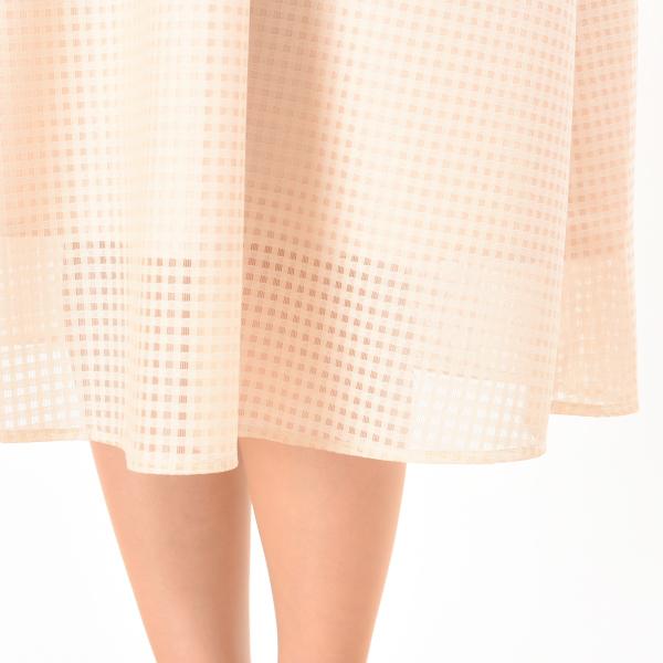 授乳服ディティールポイント3