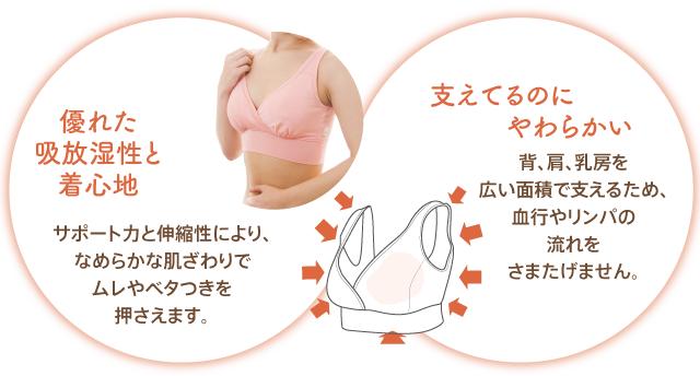 モーブラしゃんとML_02