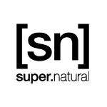 コラボレーション [sn] super.natural