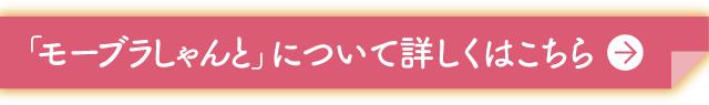 モーブラしゃんとLL_06