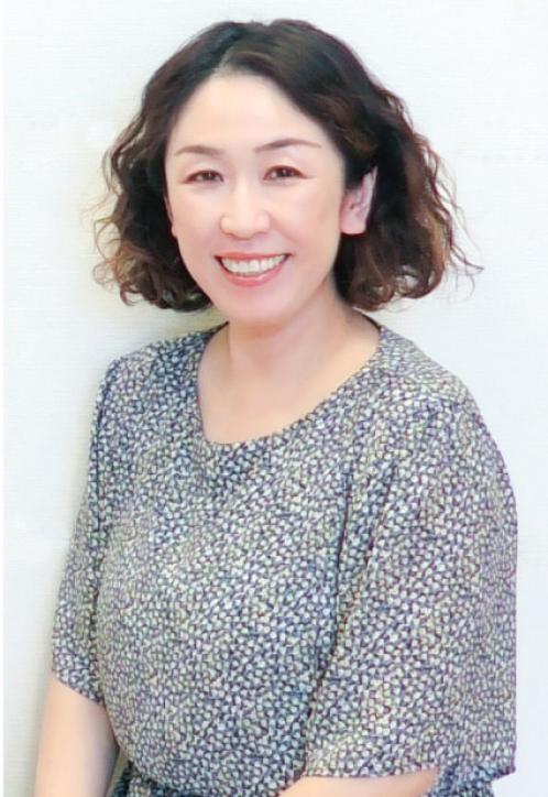 さら助産院院長 直井亜紀先生が授乳ブラ・モーハウスブラをご紹介
