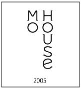 mo_06