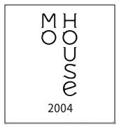 モーハウス 支援活動 2004