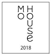 モーハウス災害支援2018