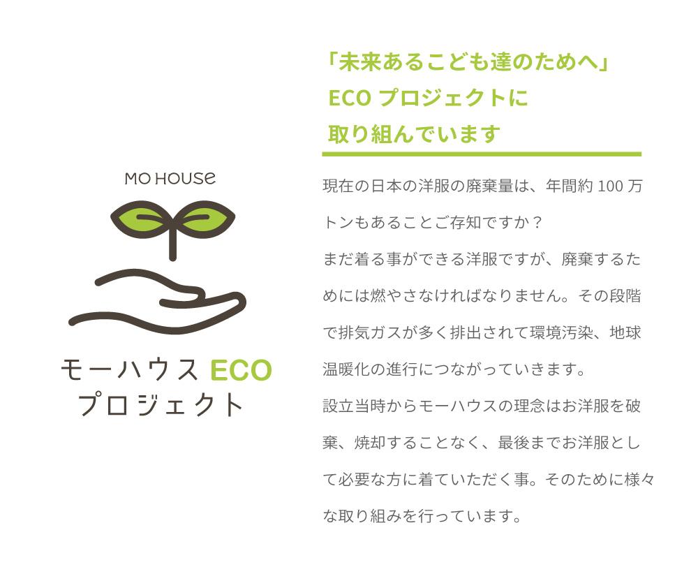 エコ サステナブル SDGS